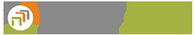 Inovsan Logo