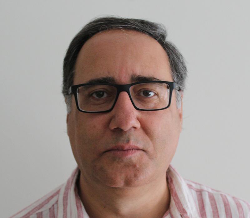 José Telo